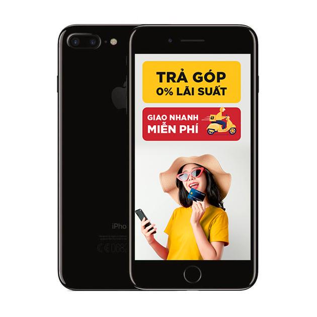 iPhone 7 Plus 128GB Cũ 99%