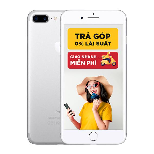 iPhone 7 Plus 32GB Cũ