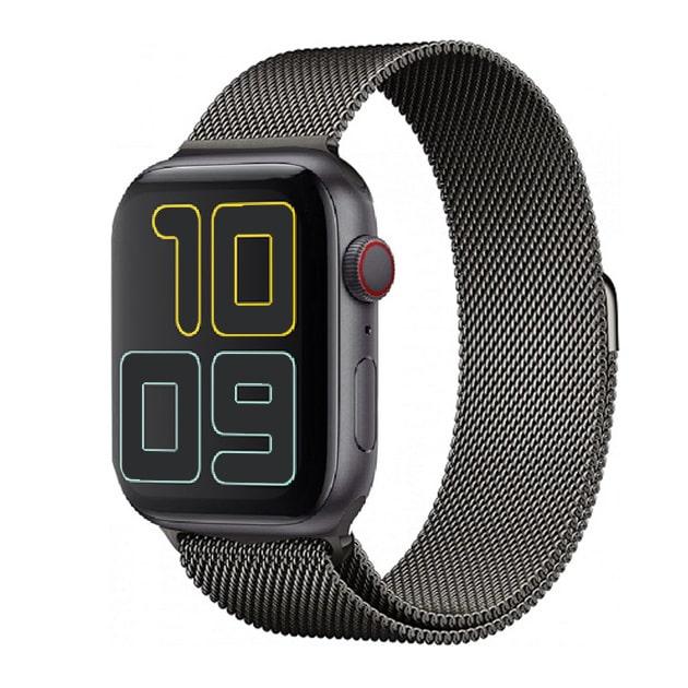 Apple Watch Series 5 40mm LTE Aluminum Cũ