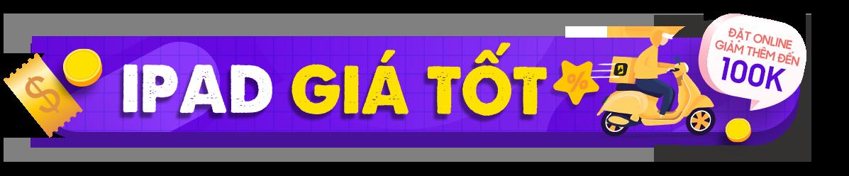 image-title