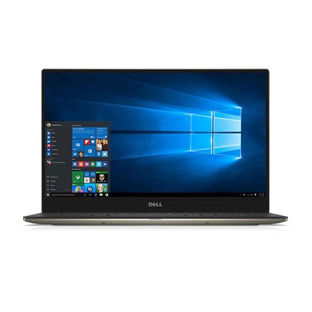 Laptop Dell XPS 13 9350 Core i5 Cũ 99%
