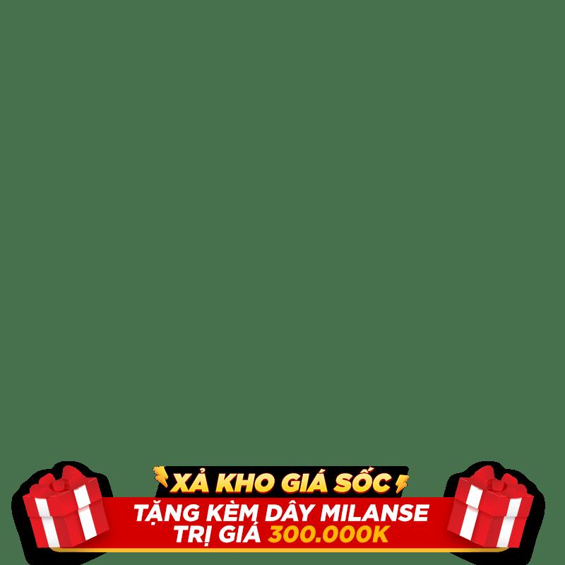 sp-xk-milanse