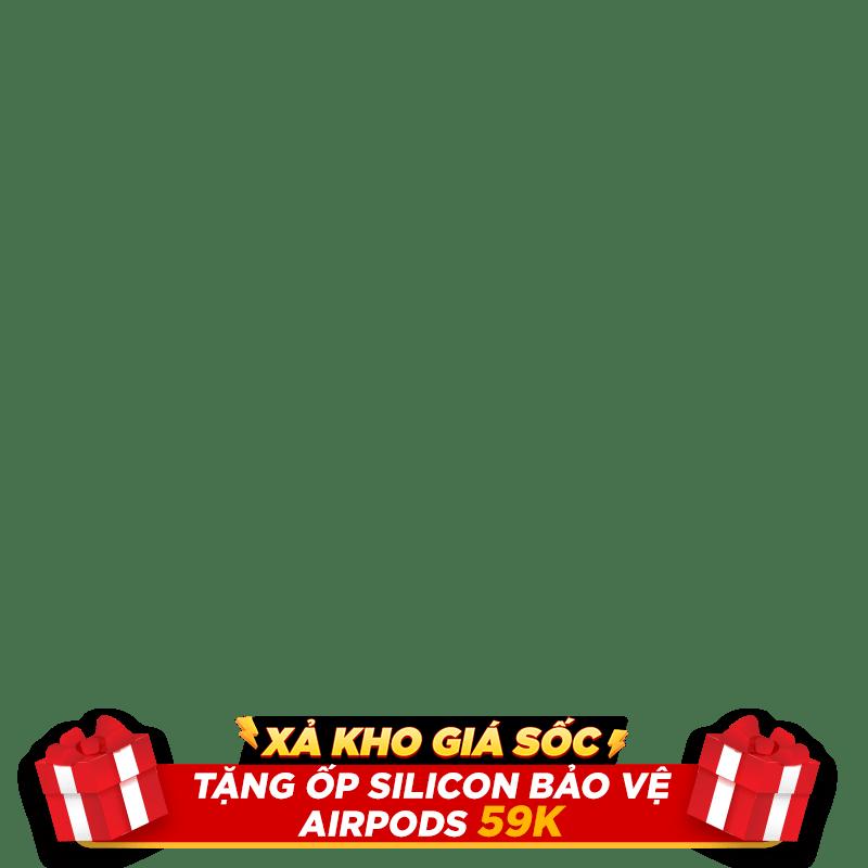 sp-xk-silicon