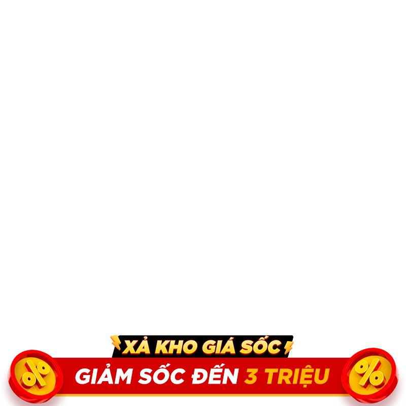 sp-xk-3tr