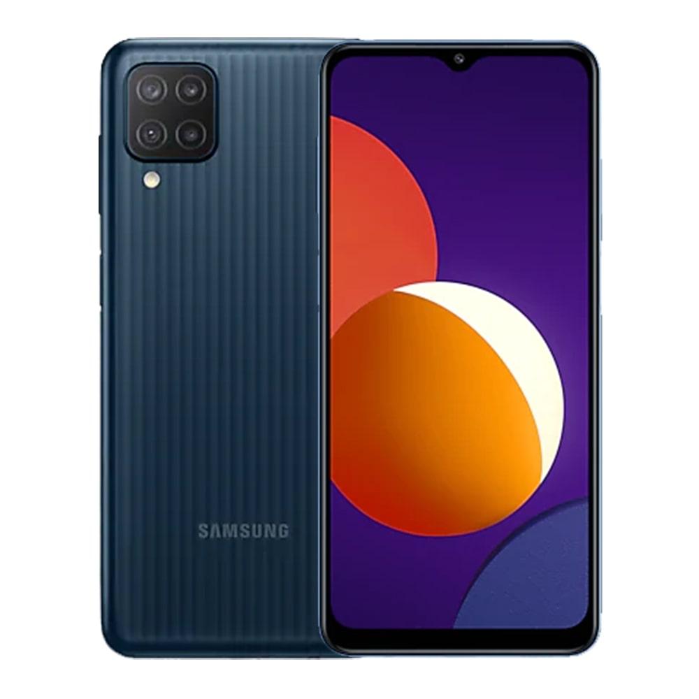 Samsung Galaxy M12 3G/32GB Chính Hãng