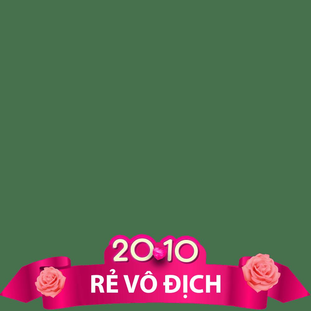 20-10revodich